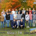 I TM IMG_5460 OK