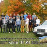 III MI IMG_5440 OK
