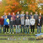 IV MT IMG_5484 OK kopia
